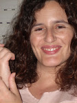 Ana Isabel Draguende