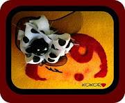 LOLITA GLAMOUR Roja Flamenca (L5)