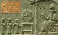 Crop Circles 2012 - Página 10 Sumerian1