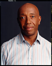 Russell Simmons - The Black List Project