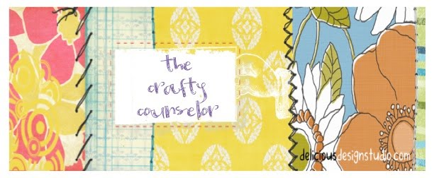 The Crafty Counselor