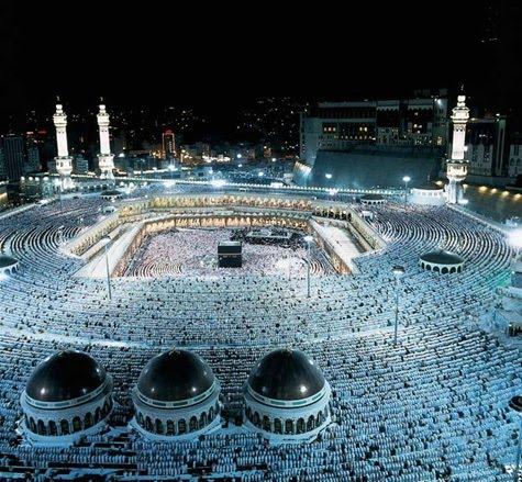 foto Kelengkapan Haji dan Umrah - Asral Enterprise