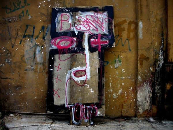 pintura de rua 2