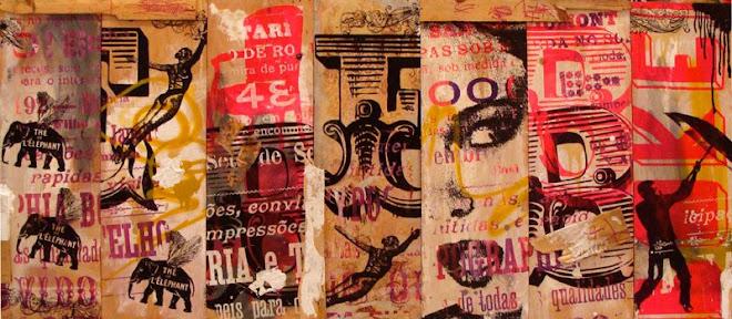 propaganda 2009