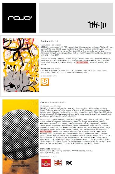 www.rojo-magazine.com