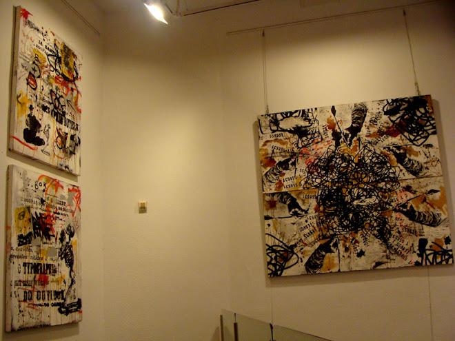 expo madrid 4