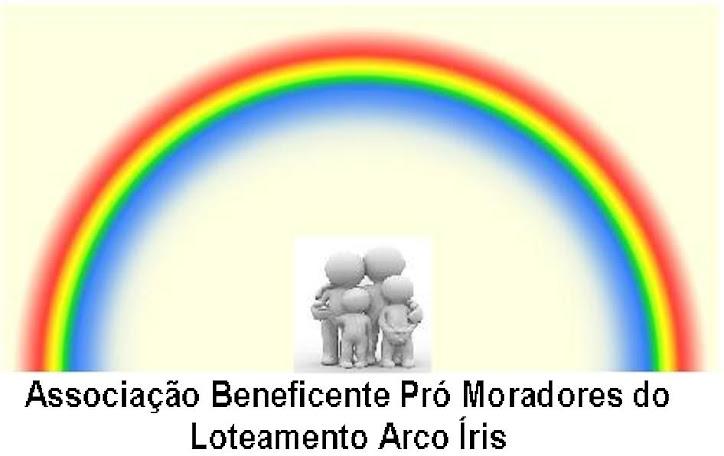 Associação Arco-Íris