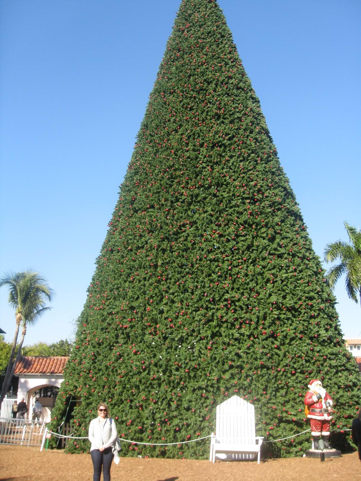 12 Foot Fake Christmas Tree