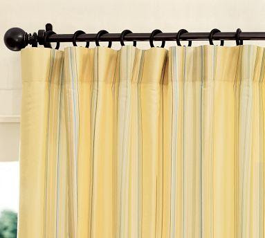 Cute Kitchen Curtains! « Bluebonnets To Peaches