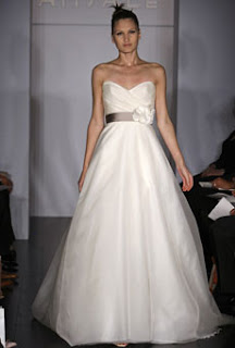 Wedding Gowns Nj