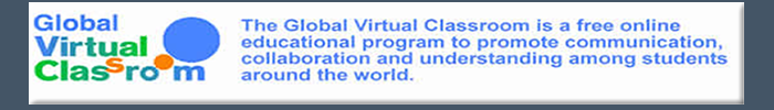 Global Virtual Classroom News