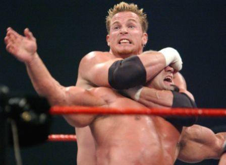 http://4.bp.blogspot.com/_YOfYT-9J3iY/S-2Iqb8nniI/AAAAAAAAA5Q/XDW8k39tG6Y/s1600/wrestling.jpg