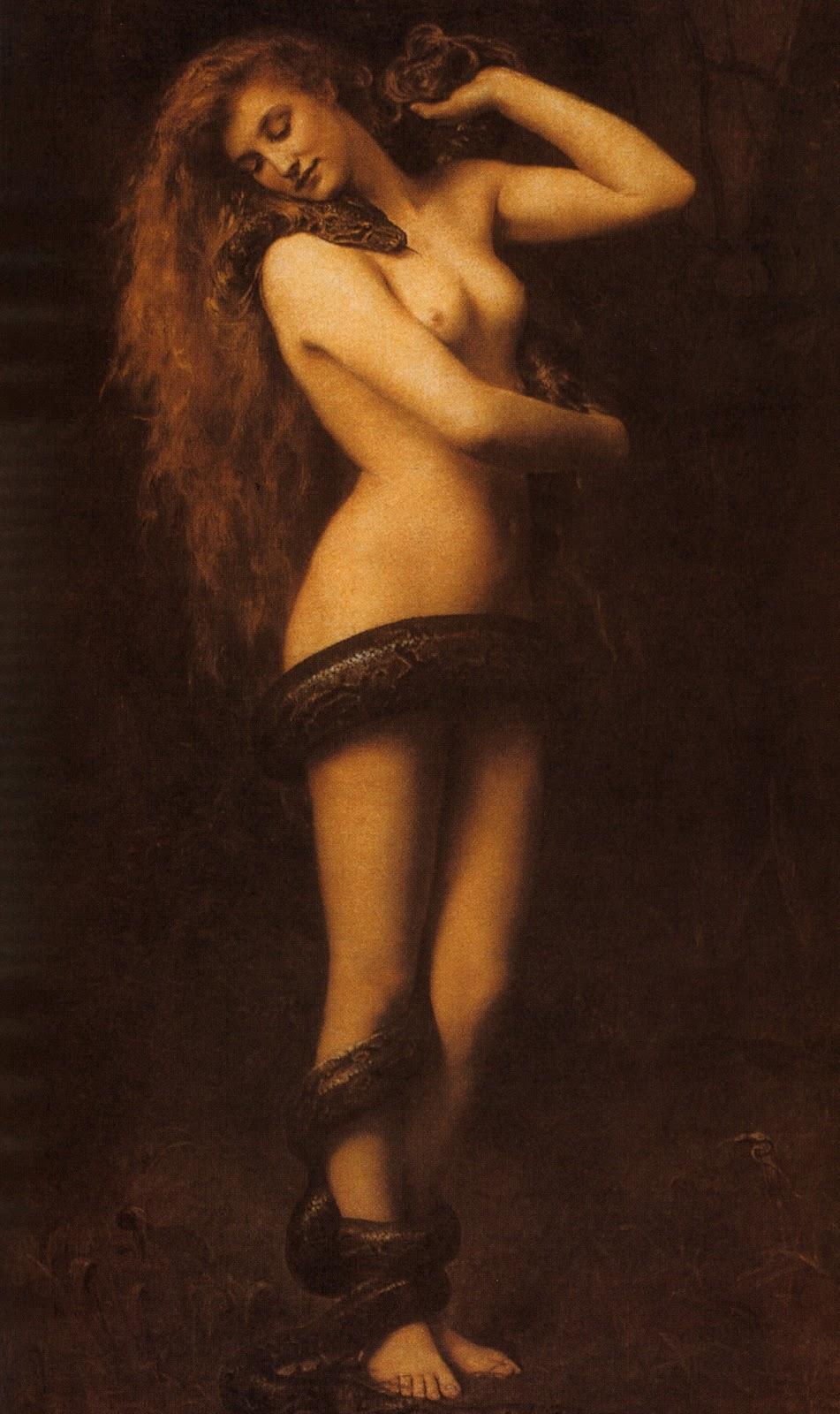 http://4.bp.blogspot.com/_YOiCZdlgoqc/TUAx9UYtfkI/AAAAAAAAA8Y/RA5hlASURqc/s1600/20051003162034%2521Collier-Lilith.jpg