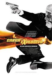 Baixar Filme Carga Explosiva (Dublado) Online Gratis
