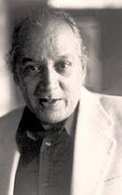 En homenaje a Juan Sánchez Peláez