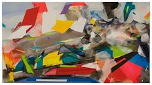 Kristin Baker - Contemporary Artists