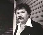 En Homenaje a Víctor Valera Mora