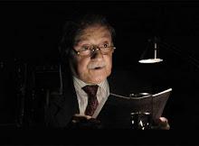 Especial: Mario Benedetti (1920 -2009)