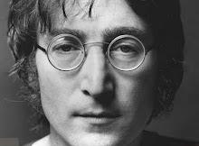 Especial: John Lennon  (1940 – 1980)