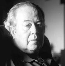 Especial: Alfredo Silva Estrada   (1933– 2009)