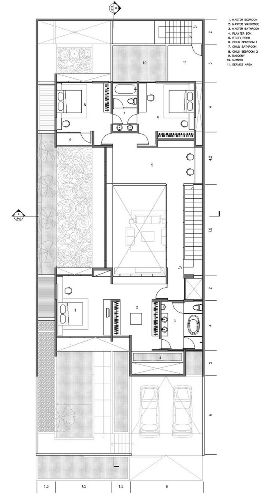 Farnsworth house floor plans floor plans for Farnsworth house floor plan