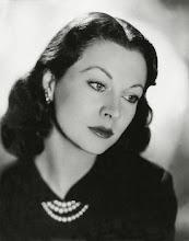 Vivien Leigh (1913-1967)