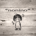 *nonino*