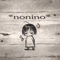 *nonino*