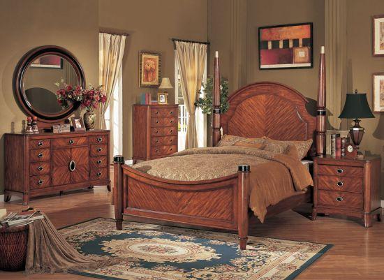 Ryanita Queen Bedroom Set Guide Cheap Bedroom Sets