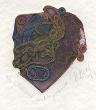 Miniprint
