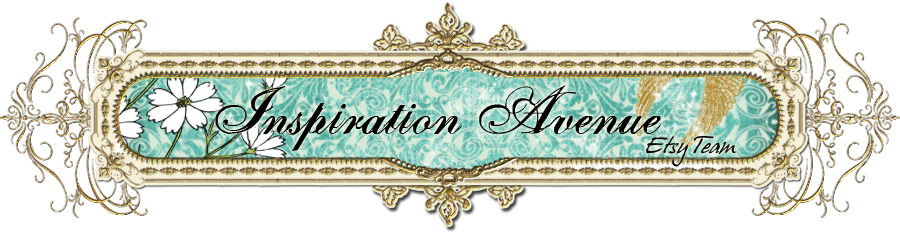 Inspiration Avenue