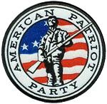 American Patriot Party