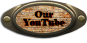 Find virtual tours of log homes