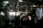 Fringe Episode 102: The Same old Story - FringeTelevision.com