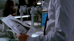 Fringe Files from J.J. Abrams' Fringe Episode 108 The Equations