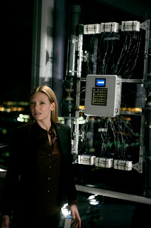 FRINGE: Olivia (Anna Torv) is challenged to solve a mysterious puzzle in the FRINGE episode 'Ability' airing Tuesday, Feb. 10 (9:01-10:00 PM ET/PT) on FOX. ©2009 Fox Broadcasting Co. Cr: Craig Blankenhorn/FOX