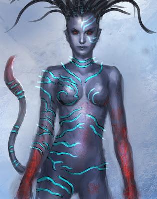http://4.bp.blogspot.com/_YPFDDjQ_y_Y/R59zKTyZ7JI/AAAAAAAAAtg/iWfthhbCDEE/s400/james-cameron-avatar-02.jpg