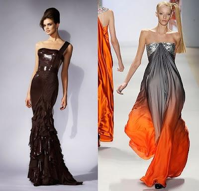 angelina jolie, angelina jolie oscar dress, best oscar dresses,