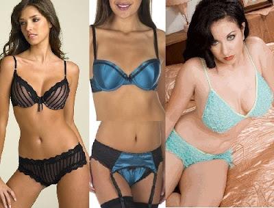 http://4.bp.blogspot.com/_YPLSyaja5vU/SYxsKFJ9pMI/AAAAAAAAC1M/LvTA8M9-RDM/s400/bra+panty+garter+thong+stripe+retro+lingerie+underwear.jpeg