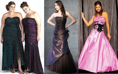 night moves prom dresses 2009