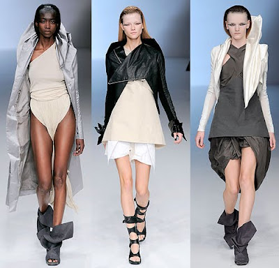 Summer 2010 Fashion Trends on Summer 2010 Fashion Trends   Fashion Trends