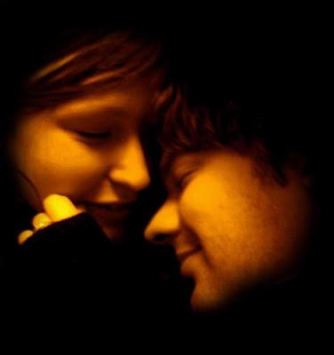 ����� love+pic.jpg