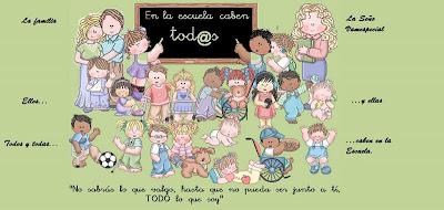 http://4.bp.blogspot.com/_YPSjacdj2sE/SsuWJL3KzeI/AAAAAAAAD0o/Rq4laFGuBqA/s400/En+la+escuela+caben+tod@s.jpg