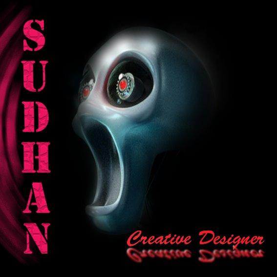 SUDHAN CLICKS