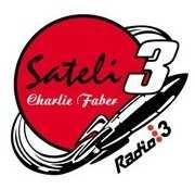 Sateli 3