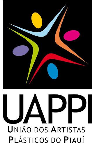 União dos Artistas Plásticos do Estado do Piauí - UAPPI