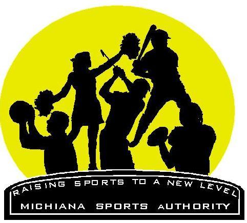 Daftar Dari Olahraga Ekstrim Olahraga Ekstrim