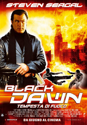 Film Black Down – Tempesta di fuoco
