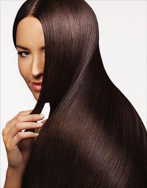 Güzellik için saç bakımı nasıl yapılmalı