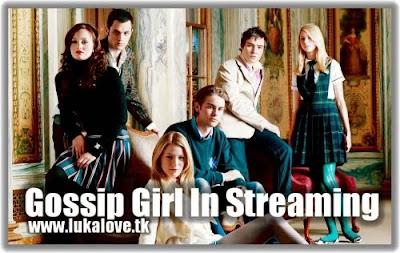 Gossip Girl News Online Gossip Girl In Diretta Live Streaming 24